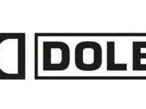 RIM settles patent lawsuit with Dolby, agrees to pay royalties