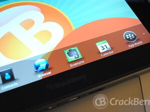 BlackBerry PlayBook OS 2.0 and BlackBerry Device Service gain FIPS 140-2 certification