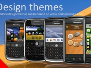 All Hedone Designs Premium Themes On Sale For Only $3!