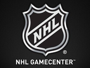NHL GameCenter Live will arrive on BlackBerry 10 later this season