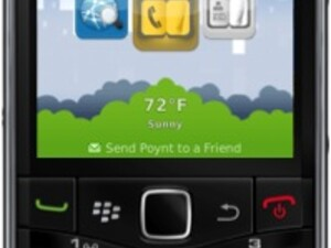 Poynt Updated To Include Support For Pearl 3G, Telmap, VZ Navigator 5.0
