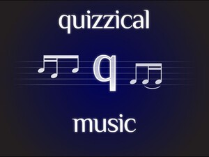 Step up your music trivia game with Quizzical Music for the BlackBerry PlayBook