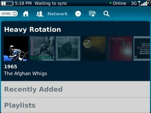 Rdio goes free, mobile apps invited to the party [updated]
