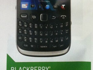 Telstra now offering pre-paid BIS plans, BlackBerry Curve 9320 arriving soon