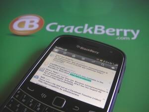 Twitter for BlackBerry v3.0.0.11 now available in the BlackBerry Beta Zone