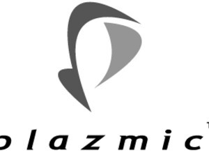 Plazmic 4.6 Gets Official Treatment