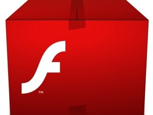 Adobe to stop further development on mobile Flash Player