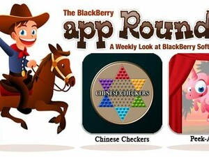 BlackBerry App Roundup for July 16th, 2010! Win one of 50 copies of Weather Plus