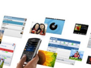 BlackBerry App World Version 1.1.0.11 Now Available For Download
