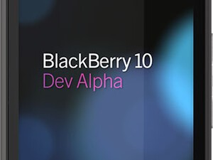 Research In Motion's BlackBerry 10 Platform earning the praises of developers