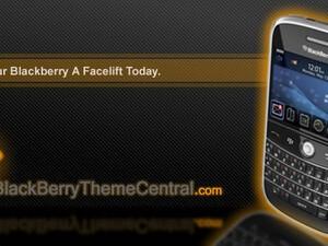 BlackBerry Theme Central's Blowout Sale!!