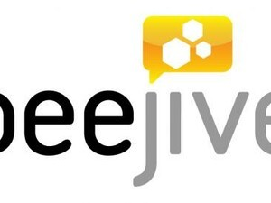 BeeJive Storm Beta Updated – Adds File Transfers Via Links And Push Notifications Fixed