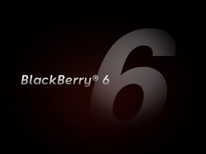 Official OS 6.0.0.436 for the BlackBerry Style 9670 from Reliance