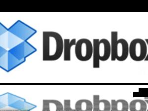 Dropbox App Arriving On The BlackBerry Platform Soon