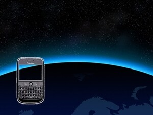 BlackBerry Dev offers his take on developing for BlackBerry and why he does it