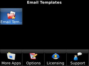 Email Templates Pro and Lite Help You Be More Productive