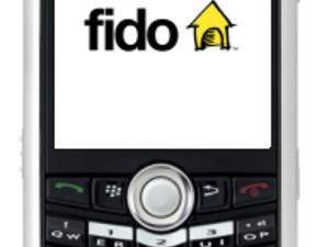 BlackBerry On Fido Getting Closer!