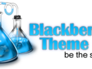 BlackBerry Theme Lab - An awesome resource for theme developers