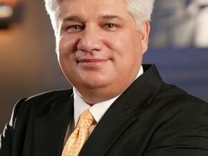 The Financial Post Tech Desk Interviews Mike Lazaridis