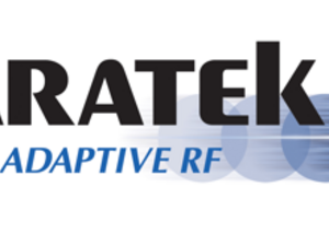 RIM acquires Paratek to focus on developing RF tuning technologies