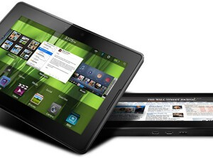 BlackBerry PlayBook price back to normal at most retailers, did you snag one at a discount?