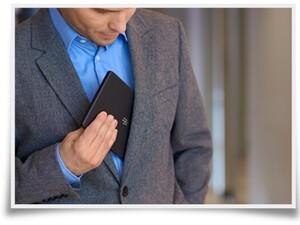RIM sells through 250,000 BlackBerry PlayBooks according to RBC