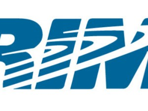 RIM to announce Second Quarter Fiscal 2011 Results on September 16, 2010