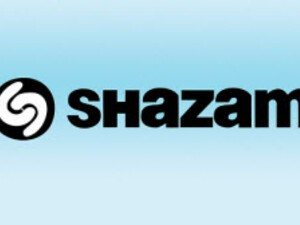 Shazam Encore Hits BlackBerry App World Offering Premium Features