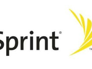 Sprint adding $10/month fee to all smartphone users upgrading or adding new lines