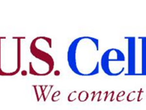 US Cellular Offering Battery Swaps For Free