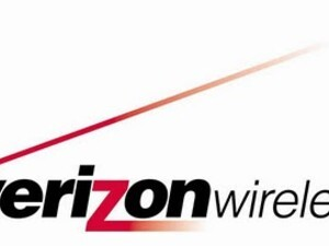 Verizon Wireless now offering prepaid data packages on 3G smartphones