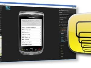 Ripple Emulator Beta now supports WebWorks APIs