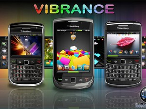 Vibrance by WJD Designs - 25 copies to be won!