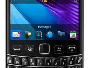 Research In Motion Introduces the New BlackBerry Bold 9790 Smartphone in Indonesia