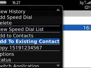 Deal of the Day Sunday, July 10th: Add to Contact 2 is 50% off today only!