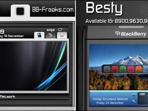 Contest: Win a great theme from BB-Freaks! 100 codes for Besty and ReVo available!