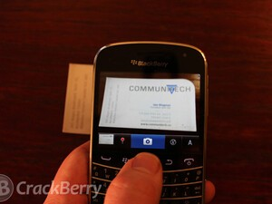 Card2Contact gets updated to v3.0 - Brings along new pricing model