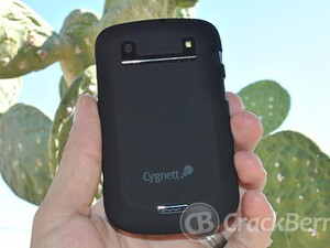 Win a free case for your Bold 9900 from Cygnett and CrackBerry!