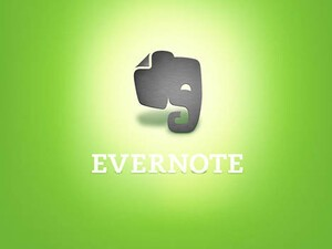 Evernote looking for beta testers for PlayBook app update