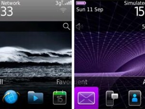 Enter to win a free theme from ProThemeDesigns and a shot at a completely custom design!