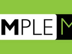 SIMPLE Mobile launches new prepaid unlimited BlackBerry plans and lets you bring your own device