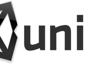 Unity and BlackBerry team up to create deployment add-on for BlackBerry 10