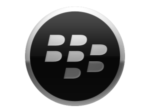 CrackBerry asks: Do you memorize your BlackBerry PIN?