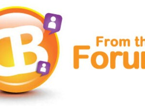 RIM expanding in India, BackFlip Studios games, Google search problems [From the Forums]