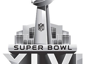 CrackBerry Asks: Are you using a mobile device to keep track of the Superbowl?
