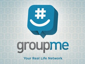 GroupMe launches v3.0 -  Adds new features and UI enhancements