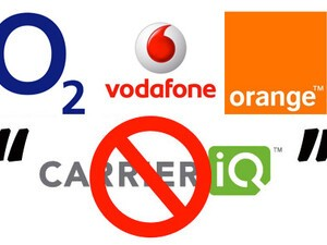 UK Networks: 'We don't use or install Carrier IQ'