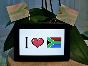 BlackBerry PlayBook now available in South Africa
