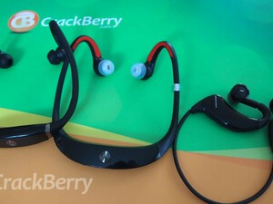 Stereo Bluetooth Headphones Showdown: Motorola S9-HD vs. Motorola S10-HD vs. Plantronics Backbeat 903