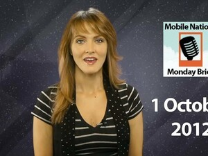 Monday Brief: Open webOS 1.0, BlackBerry Jam Americas, the definitive iPhone 5 review and more!